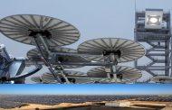 وداعا للنفط واهلا بتقنية النانو في توليد الطاقة المجانية !