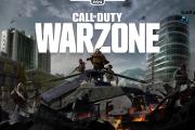 بعد سنة من اطلاق لعبة  Call of Duty Warzoneتصل العبة الى 100 M