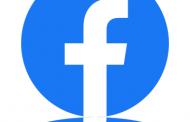 فيسبوك تسمح لموضفيها العمل من المنزل بعد التخلص من كورونا ..