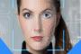 مراقبة الخصوصية الاتحاد الأوروبى يطالب بحظر التعرف على الوجوه...