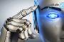 صنع جهاز يستطيع على تقييم ذكاء الشباب وتدريب الروبوتات ...
