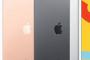 ما الفرق بين iPad mini 2019 وiPad Pro 10.2🧐