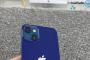 التسريبات الأولية ل iPhone 13 mini تكشف عن وضع الكاميرتين بشكل قطري من الخلف
