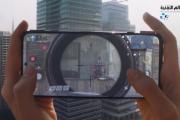 شركة Redmi تدعم الهاتف المخصص للألعاب برقاقة Dimensity 1200