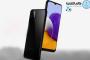 احدث التسريبات التي تكشف عن تصميم هاتف Galaxy A22 5G