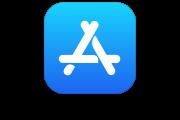 ابل تطلق تطبيق Parler بعد حضره على ال app store...