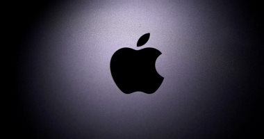 ما هو الفرق بين جهاز iPad Pro 12.9 و جهاز iPad Pro 11؟