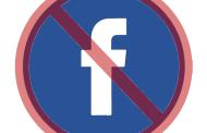فيسبوك توقف ميزات مهمه !!!