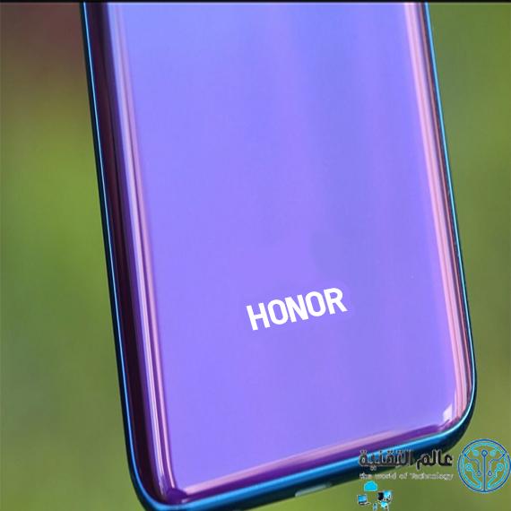 تسريب صور و مواصفات Honor 50 Pro Plus ...