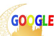 شركة جوجل تكشف عن الخدمات الجديدة الخاصة بشهر رمضان...