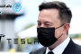 إيلون ماسك يخرج عن صمته و يعلق على حادث سيارة تسلا ذاتية القيادة !!!