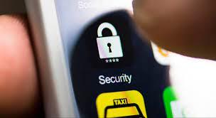 شاهد في هذا المقال طريقة حماية الايفون من الاختراق!!!