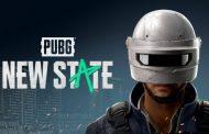 الكشف عن موعد أطلاق العبة المنتظرة PUBG New State ببجي نيو ستيت