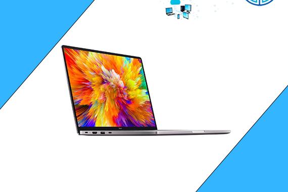 مواصفات لابتوب RedmiBook Pro  بمعالج جديد و فريد من نوعه...