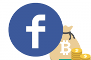 فيسبوك دفع اكثر من 5 ملايين دولار للصحفين