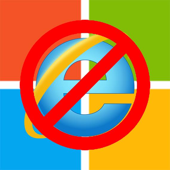 مايكروسوفت تكشف عن موعد قتل إنترنت إكسبلور...