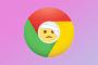 جوجل كروم يقف عن العمل على ويندز 10 و لينكس!!!