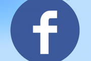 فضيحة جديدة لي فيسبوك!! أحذر أن تكون من ضمنها...