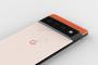 حقيقة تسريب مواصفات هاتف Redmi Note 10 Ultra