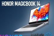 لابتوب من HONOR يقتل الMacBook Pro