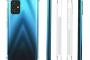 تسريب مواصفات هاتف ASUS الخاص بالألعاب
