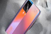 رسميا أطلاق هاتف Realme GT Neo في الصين...