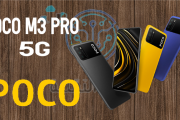 الهاتف الأقوى من POCO بسعر مميز...