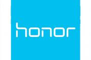 الهاتف الأروع من Honor ب معالج Snapdragon 775G