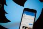 تأزم وضع تويتر في الهند و تسريبات تشير أنه سوف يتم حظره...
