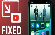 تحيز يوتيوب لشركة ابل وأطلاق ميزة جديدة فقط لأجهزة ابل...