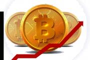 ارتفاع البيتكوين بعد اقتراح تسلا قبول العملة المشفرة!