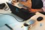لأول مرة في العالم لينوفو تطلق لابتوب يحتوي على ميزة الشحن الاسلكي...