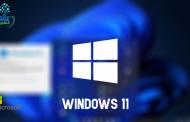 لأول مرة في العالم مايكروسوفت تؤكد عن وجود ويندوز 11 قبل ألأعلان الرسمي...