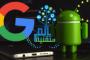 تطور المشاكل بين جوجل و اوروبا و الان الاتحاد الاوروبي يستهدف الاعلانات...