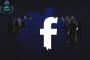 طريقة أخفاء منشورات الفيسبوك عن أي شخص تريده...