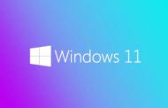 مايكروسوفت تطلب من ابل أستخدام ويندوز 11 ما هو رد ابل...