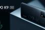 اوبو تستعد لأطلاق هاتفها الجديد بشاشة بمعدل تحديث 120 هرتز مع معالج جبار...