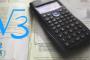 لطلاب المدارس تطبيقان سوف يمنحك حل لمسائل الرياضيات بسهولة...