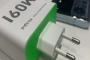 تسريب مخطط Infinix  لأطلاق هاتف بسرعة شحن 160 واط...