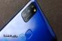 سامسونج تقوم بأطلاق هاتف Galaxy M21 Prime في الهند...