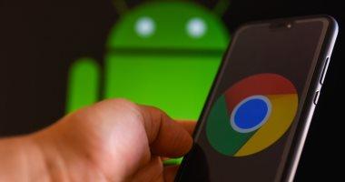 جوجل تغلق ثغره أمنيه تؤدي ألى أختراق البيانات...