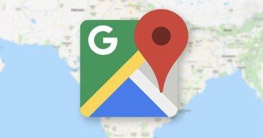 لماذا يجب على مستخدمين ابل حذف خرائط جوجل ؟