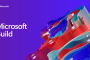 مايكروسوفت تؤكد وجود نضام ويندوز قادم...