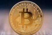 السبب الحقيقي وراء هبوط العملات المشفره...