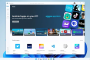 لأول مرة أستخدام جميع تطبيقات ألهاتف على ويندوز 11 دون الحاجة لأستخدام محاكي!!!