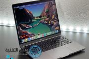 أبل تكشف عن تحديث macOS  لأصلاح مشكلة (تلف) الssd!!