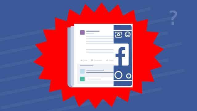 فيسبوك تستعد لأطلاق رسومًا متحركة جديدة...