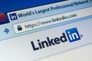 مايكروسوفت ينفي تسريب بيانات أكثر من 700 مليون مستخدم على موقع LinkedIn...