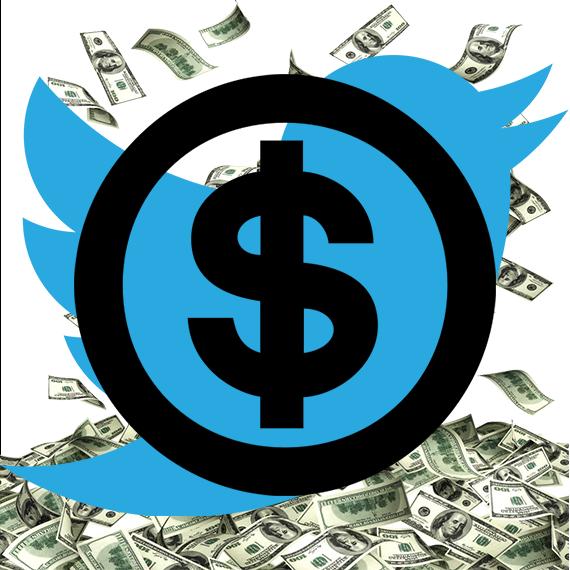 ما هي شروط تحقيق ألأرباح من تويتر...