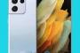 Galaxy S22 الهاتف القاتل لأيفون 13!!!